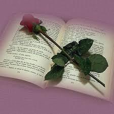 romancingthestory1
