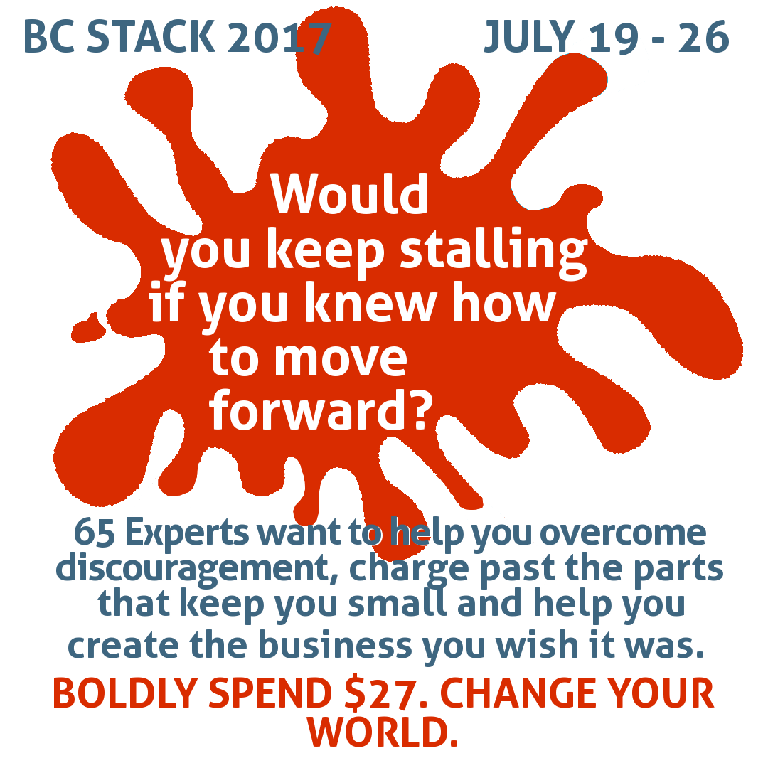 bcstack-moveforward-ad